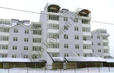 Москва район Митино