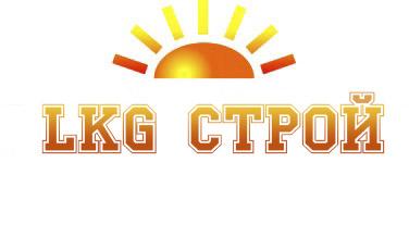 l-k-g.ru