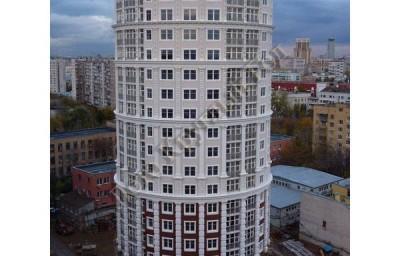 Москва ул Мытная