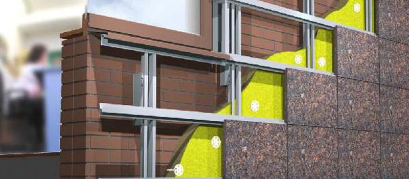 blog_construction-14-800x350